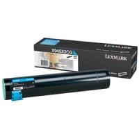 Lexmark X945X2CG Laser Toner Cartridge