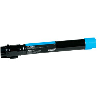 Lexmark X950X2CG Compatible Laser Toner Cartridge