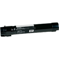 Lexmark X950X2KG Compatible Laser Toner Cartridge