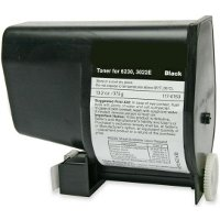 Lanier 117-0153 Compatible Laser Toner Cartridge
