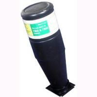 Lanier 117-0227 Compatible Laser Toner Cartridge
