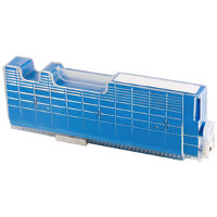 Lanier 480-0160 Laser Toner Cartridge