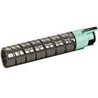 Lanier 480-0278 Laser Toner Cartridge