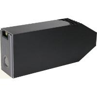Lanier 480-0285 Laser Toner Cartridge