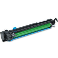 Lanier 491-0266 ( 4910266 ) Fax Drum