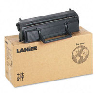 Lanier 491-0282 ( 4910282 ) Black Laser Toner Cartridge / Developer