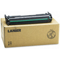 Lanier 491-0311 ( 4910311 ) Fax Drum Unit