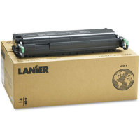 Lanier 491-0313 ( 4910313 ) Black Laser Toner Cartridge