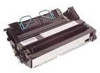 Genicom ML170X-AD Laser Toner Print Unit