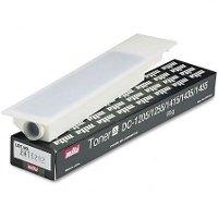 Mita 37041013 Black Laser Toner Cartridge