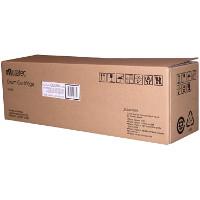Muratec DK-2550 ( Muratec DK2550 ) Fax Drum