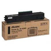 Muratec / Murata DK-40360 Fax Drum