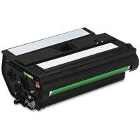 Muratec / Murata DK-T100M Compatible Laser Toner Cartridge / Drum Kit