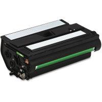 Muratec / Murata DK-T100M Laser Toner Cartridge / Drum Kit