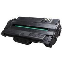 Muratec DK-T116 Remanufactured Laser Toner Cartridge / Drum