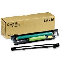 Muratec / Murata DK201 Fax Drum