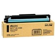 Muratec / Murata DK41500 Fax Drum