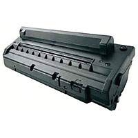Muratec DK-T112 ( Muratec DKT112 ) Compatible Laser Toner Cartridge