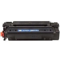 Muratec TS-2550 Laser Toner Cartridge