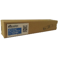 Muratec TS-2700C Laser Toner Cartridge
