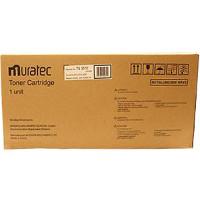Muratec TS-3510 Laser Toner Cartridge