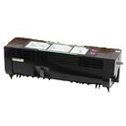Muratec / Murata TS-40360 Compatible Laser Toner Cartridge