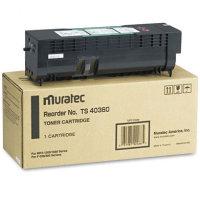 Muratec / Murata TS-40360 Laser Toner Cartridge