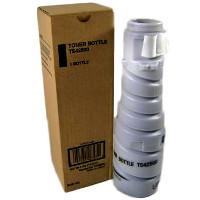 Muratec TS-42500 Laser Toner Cartridge