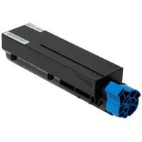 Muratec TS3091 Laser Toner Cartridge