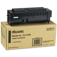 Muratec TS41300 Laser Toner Cartridge