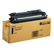 Muratec / Murata TS42000 Laser Toner Cartridge