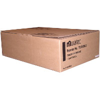 Muratec TS565 ( Muratec TS-565 ) Laser Toner Cartridge