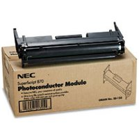 NEC 20-125 Laser Toner Photoconductor Drum Module