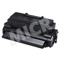 NEC 20-152 Remanufactured MICR Laser Toner Cartridge