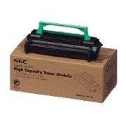 NEC 20-210 Laser Toner Maintenance Kit