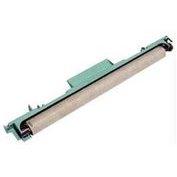 NEC 20-211 Laser Toner Fuser Roller Cleaner