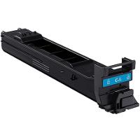 NEC SY2518C-S ( NEC A0D74N2 ) Laser Toner Cartridge
