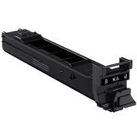 NEC SY2518K-S ( NEC A0D71N2 ) Laser Toner Cartridge