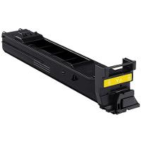 NEC SY2518Y-S ( NEC A0D72N2 ) Laser Toner Cartridge