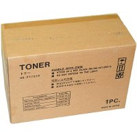Newgen NS-ZT7270 Laser Toner Cartridge