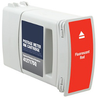 NeoPost 4127175Q Compatible InkJet Cartridge
