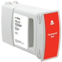 NeoPost 4127175Q Replacement InkJet Cartridge