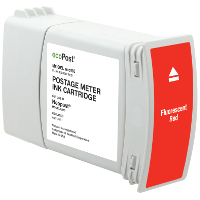 NeoPost 4127176R Replacement InkJet Cartridge