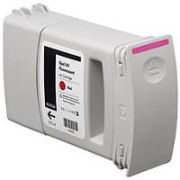 NeoPost 4133780V Compatible Postage Meter InkJet Cartridge