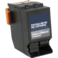 NeoPost 4135554T / ISINK34 Compatible InkJet Cartridge