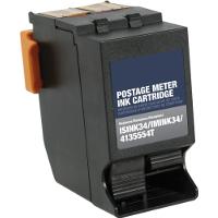 NeoPost 4135554T / ISINK34 Compatible InkJet Cartridge