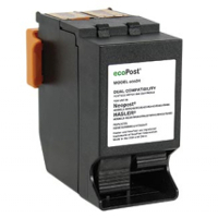 NeoPost 4135554T / ISINK34 Replacement InkJet Cartridge