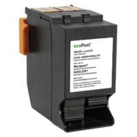 NeoPost 4145711Y / IMINK4HC Replacement InkJet Cartridge