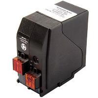 NeoPost ININK67 Compatible Postage Meter InkJet Cartridge