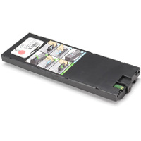 NeoPost IS56INK Compatible Postage Meter InkJet Cartridge